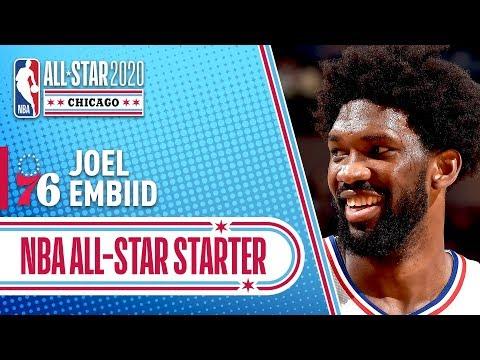 joel-embiid-2020-all-star-starter-|-2019-20-nba-season