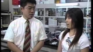 生物基礎21 生物22 2004形質転換コウジカビ大腸菌麦芽糖エタノールグルコシターゼエチルグルコシド800万円