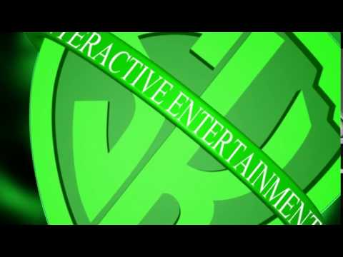 Samuel Kosch Interactive Entertainment logo