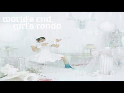 Continue – Kanon Wakeshima (sub español + lyrics)