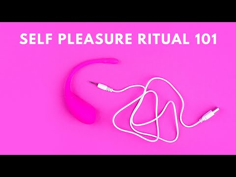 3 Clitoris Stimulation / Orgasm Inducing Positions from YouTube · Duration:  5 minutes 22 seconds
