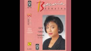 Download lagu Betharia Sonatha - Satu Tanda Tangan