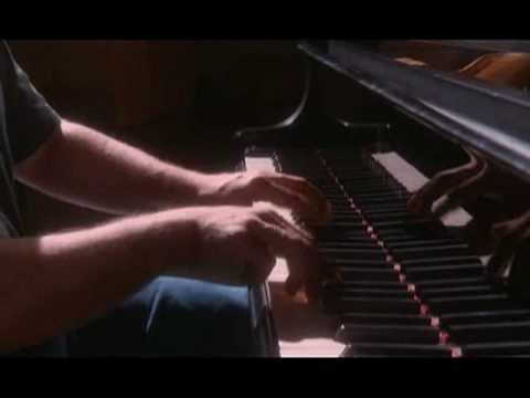 Bach - WTC I (Andrei Gavrilov) - Prelude & Fugue No. 10 in E Minor BWV 855