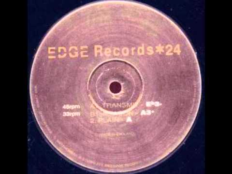 Edge Records 31 Sabik
