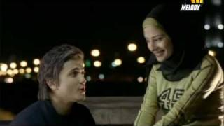 Haitham Sa'eid - Homma Malhom / هيثم سعيد - هما مالهم بينا يا ليل