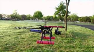 Воздушное видео с Canon EOS 7D и вертолетом(, 2011-04-05T11:28:36.000Z)