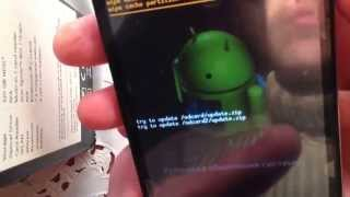 hard reset lenovo a850 a766 a706 and many others