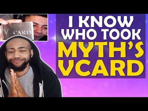 20 KILLS | WHO TOOK MYTH