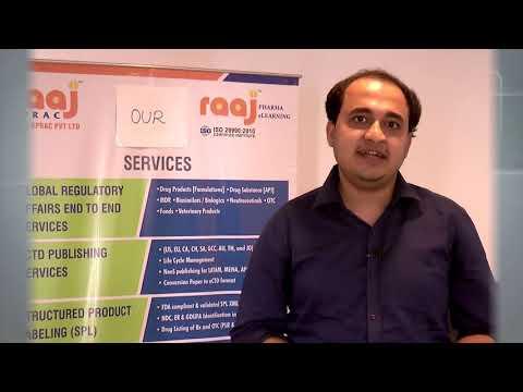 raaj-pharma-elearning-medical-devices-feedback-given-by-mr-vallabha-kamath-2