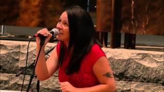 Indian Summer Showcase: Missy Knott