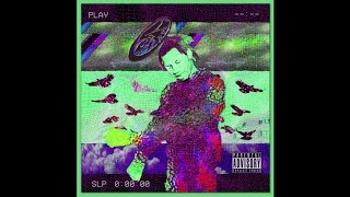 5 Denzel Curry Lord Vader Kush II