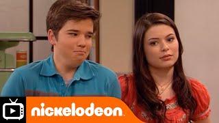 iCarly   Sam Spills   Nickelodeon UK
