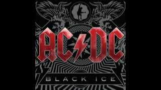 Queen AC/DC Led Zeppelin -- Rock in Black