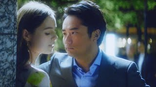 杉村太蔵出演TVCM「スレンダートーン」スレンダートーン/スレンダーな一日篇(30秒)