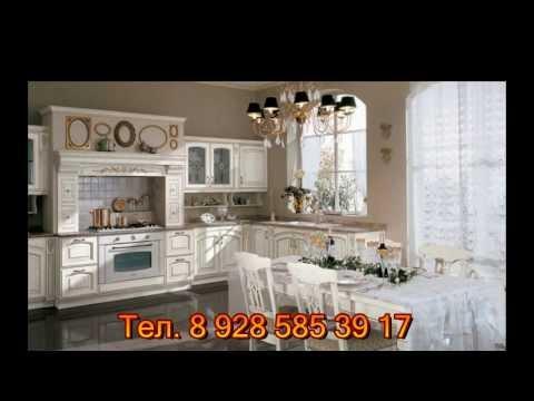Классические кухни махачкала, кухни в махачкале, кухни махачкала цены