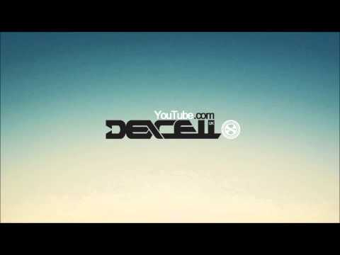 Templecloud - One Big Family (Dexcell's 7am Remix)