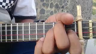 Download Mp3 Turu Ning Pawon ,,versi Kentrug Ukulele...topp