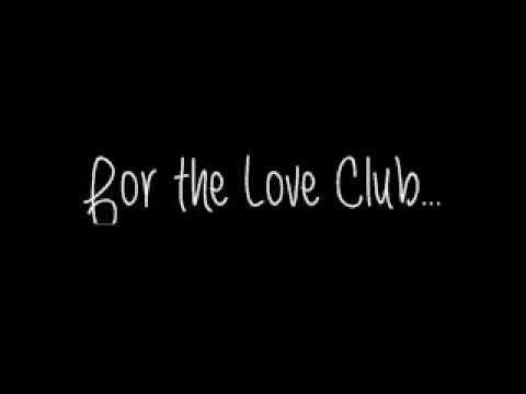Lorde - The Love Club (Lyrics)