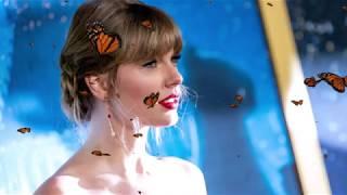 Cornelia Street (Live From Paris) - Taylor Swift (Empty Arena)