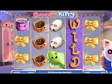 игровой автомат super jump играть бесплатно