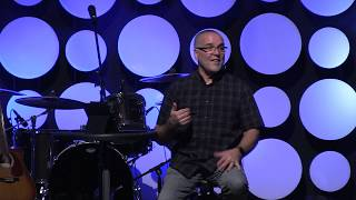 We Meet | This is Journey (Part 3) | Pastor Ricardo Quintana | Journey Church Ventura