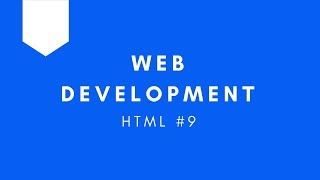 Web Development | HTML #9 | Div,Span, Block,Inline,IFrames,File Paths | Tharun Shiv | Being A Pro Mp3