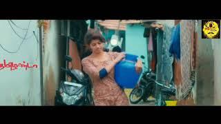 Mutta Kannala Song - (tamil album) Whatsapp status for romantic love song in Tamilanda Warriors