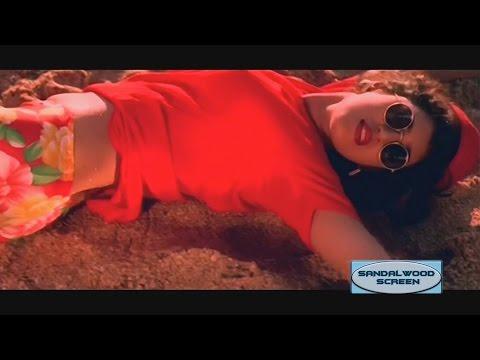 Kasturi Spicy Song || Thare Thare Minuguva Thare || Tuttha Muttha Kannada Movie