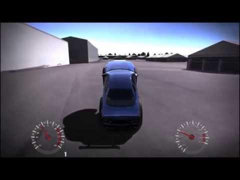 Crazy Tune Carx Drift Racing Pc Demo Youtube