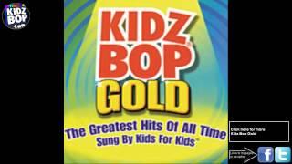 Kidz Bop Kids: The 59th Street Bridge Song (Feeling Groovy)