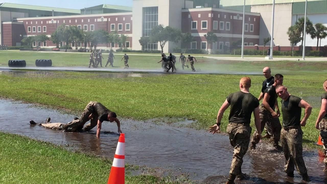 United States Marine C...