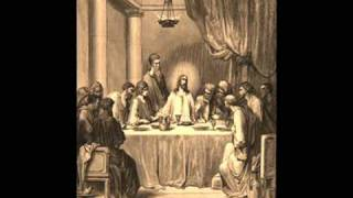 PASSOVER - The 7 Feasts of Israel and Jesus - Amazing Revelation