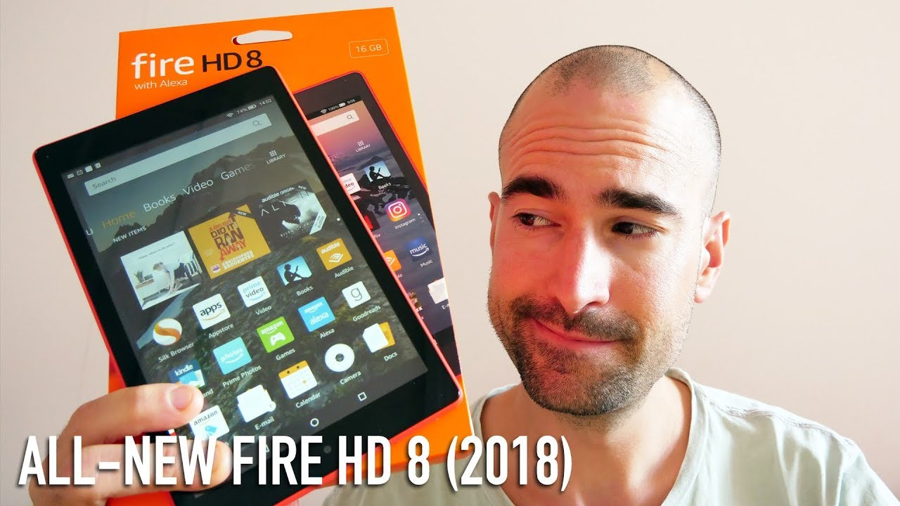 Top 10 Budget Tablets of 2019 | Video Review