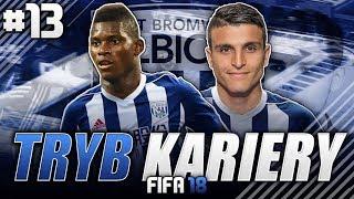 FIFA 18: Tryb Kariery [#13] - Wspinaczka na szczyt