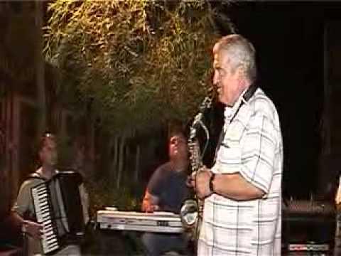 Maestrul Dorel de la Craiova . program la livezi dolj by Cornel