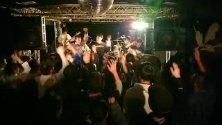 2017年12月29日(金)に高岡クローバーホールにて開催された アフターサミ...
