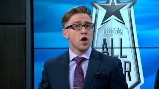 Video Dash cuts the Western Sh!t | League of Legends All-Stars 2017 download MP3, 3GP, MP4, WEBM, AVI, FLV Juni 2018