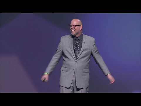 ACN Training: How to Create Massive Momentum by COC + RVPP Michael Crowder
