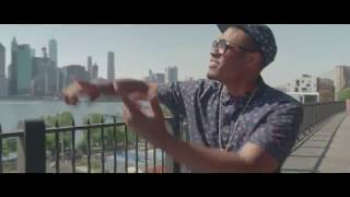 "J.Jackson x Ski Beatz ""Congrats"" (Official Video)"