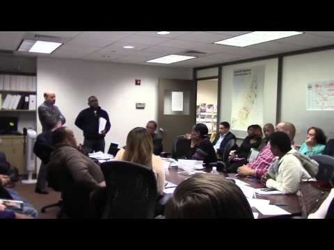 Economic Development 2.11.2016 Part 4