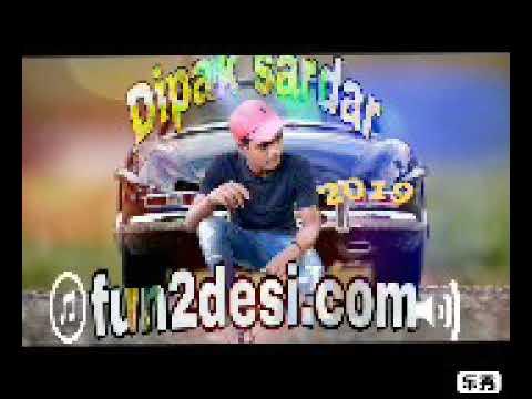 Fun2desi.com