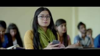 Download Hindi Video Songs - Kateyonda Helide - Saanvi Cover   Saleem Javed   Kirik Party   Rakshit Shetty   Rashmika Mandanna