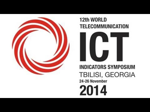 Current and future work on Telecommunication/ICT Indicators - English