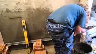 Укладка плитки в ванной(, 2014-03-26T07:22:29.000Z)