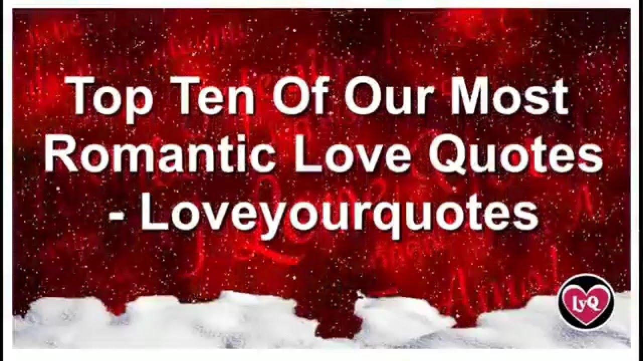 top 5 romantic christmas movies