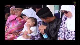 Najib Razak : Sambutan Peringatan Hari Polis Ke-206 Promo