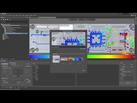 Generating HTML Reports | Altium PDNA 2.0 Training | Module 5