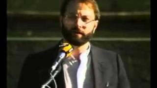 Dr.Gary Miller Revert To islam 1-7