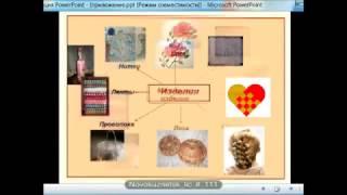 Метод проектов на уроках и внеурочной деятельности по технологии в 5 классе