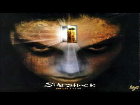 Slapshock Project 1141 Full Album